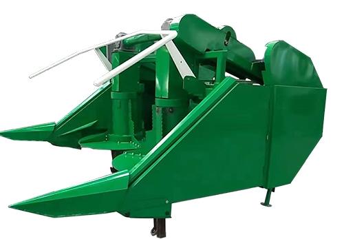 河南玉米青贮机生产厂家提醒大家玉米青贮机磨合需要注意的三个事项